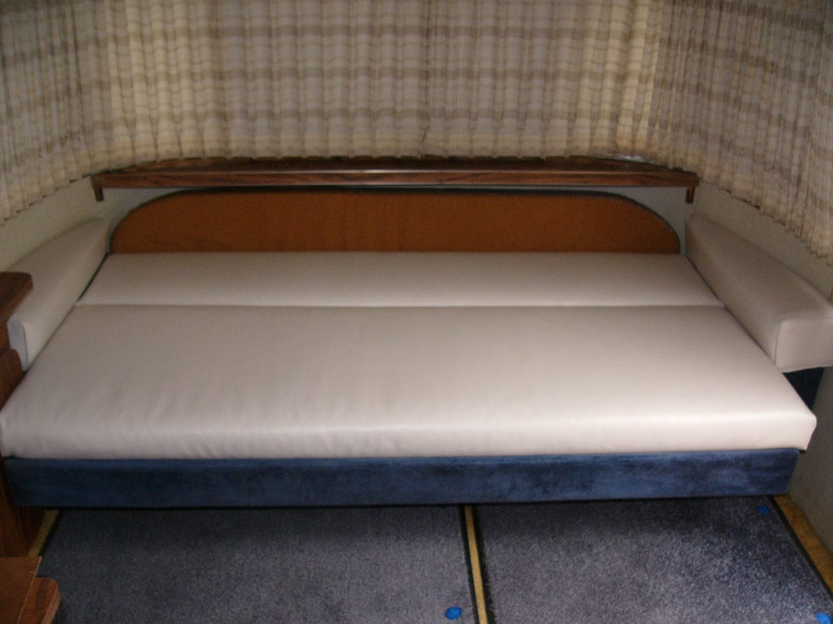 sofa bed couch and images rv amazing beds