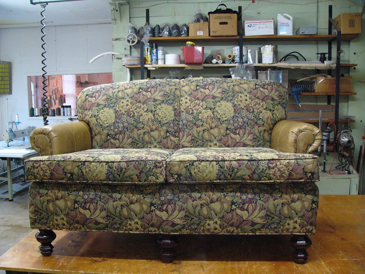 loose pic glasgow covers dykes sofas slider upholstery furniture anthony couch leather