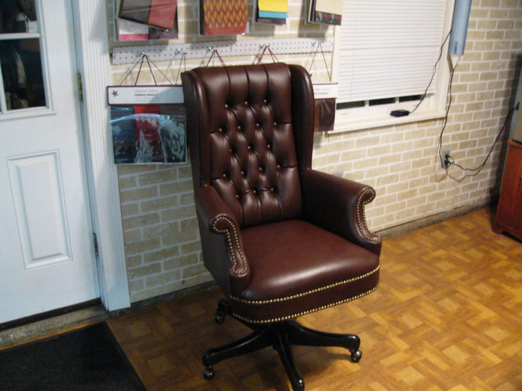 office chair upholstery. Daily-Used Office Chair Comfort Boost Upholstery