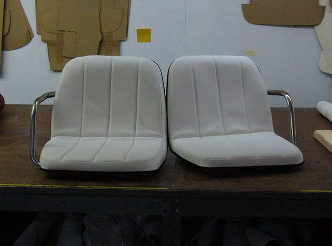 Golf Cart Seats Upholstery Upholstery Shop Quality Reupholstery