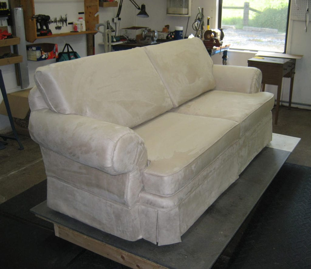 couch lg upholstery classic
