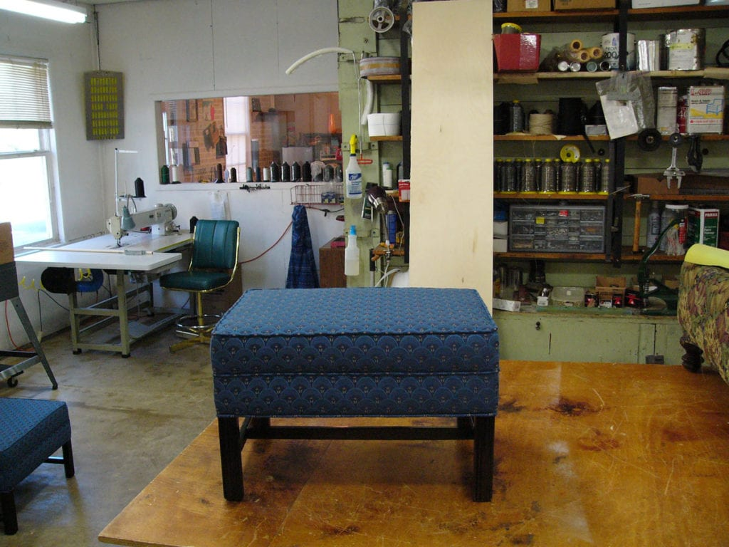 Furniture Upholstery Upholstery Shop Quality Reupholstery
