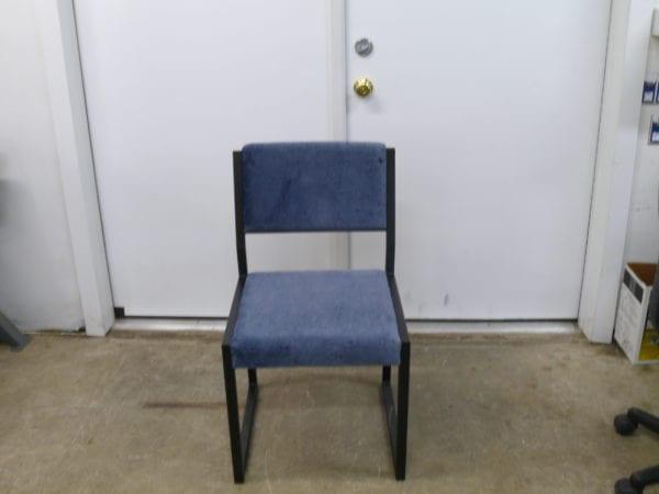 Uhuru Design Bandholz Chair